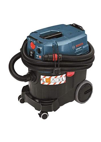 Photo Bosch-Aspirateur-eau-poussière-GAS-35-L